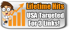 USA PREMIUM TRAFFIC 4 LIFE X 3 LINKS- 16.99